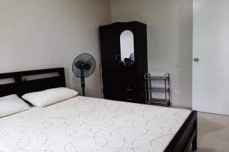 For Lease 1 bedroom  near UPTOWN MALL BGc   Cityflex Fort Global