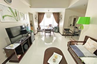 Fully Furnished 2 Bedroom at Greenbelt Hamilton