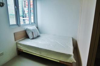Corner Unit 1 Bedroom at SM Light Residences