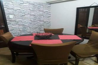 Very Beautiful 2BR Unit for Rent at East Raya Gardens Pasig