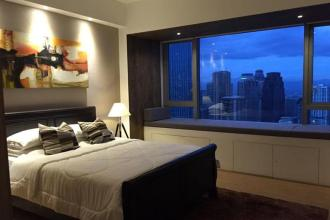 1 Bedroom for Rent in One Shangrila Place