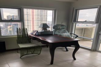 1BR Fully Furnished Unit for Rent at Paseo De Roces Makati