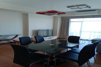 2 Bedroom  for Rent La Vie Flats Alabang Muntinlupa