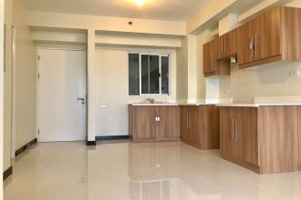 2BR Condo Unit For Rent in Zinnia Towers