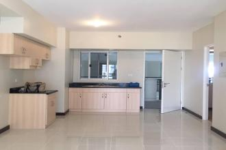 Unfurnished 2BR for Rent in Sheridan Towers Near Ortigas