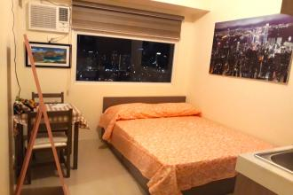 Small Practical Studio Next To VRP Hospital On EDSA