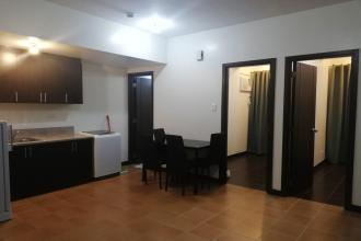 2BR Semi Furnished Unit at San Lorenzo Place Makati