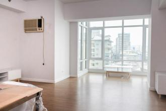 Studio Type with Parking for Rent at Meranti Two Serendra