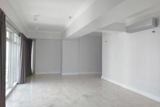 Grand 3 Bedroom Condo in Salcedo Park Makati