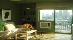 2 Bedroom Condo at Soho Central Condominium