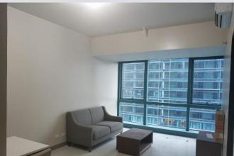 1 Bedroom One Uptown for Rent