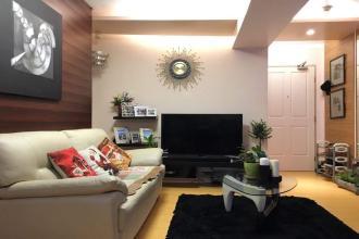 Condominium for Rent in Legaspi Village Apartment Condominium Con
