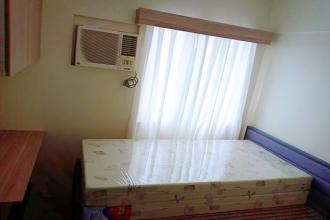 Fully Furnished 1 Bedroom Unit for Rent at Amaia Skies Shaw