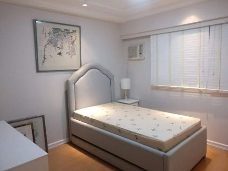 3BR Customized for Rent at Greenbelt Radissons