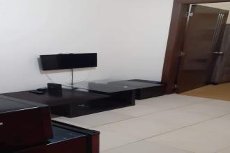 Unfurnished 1BR for Rent in  Ridgewood Towers Taguig