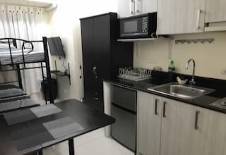 Manila Apartments & Condos For Rent