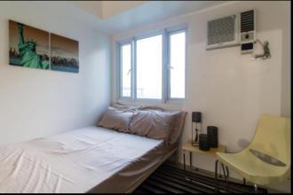 Budget 1BR for Rent in Light Residence Boni Mandaluyong