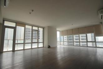 3BR Condo for Rent in Proscenium at Rockwell