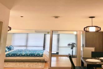 Fully Furnished 1BR Unit in Milano Residences for Rent