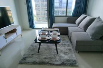 Bristol Tower Classy 1 Bedroom Condo for Rent Alabang Muntinlupa