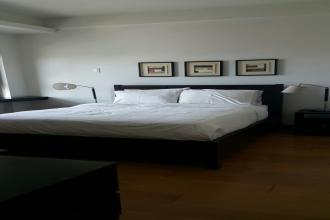 1 Bedroom Unit in The Residences at Greenbelt