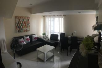 2 Bedroom Unit for Lease in Fort Victoria BGC