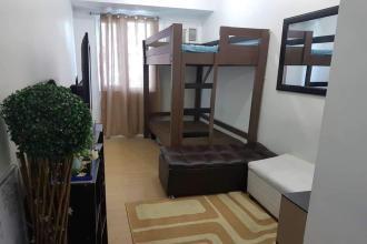 Quezon City Short Term Rentals - Apartments & Condos   Rentpad