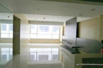 For Rent 3 Bedroom at Seibu Tower in Bonifacio Global City