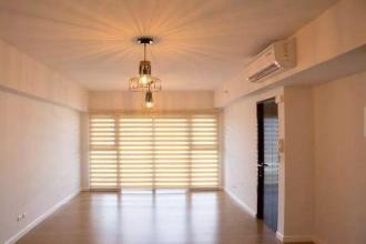 One Maridien 1 Bedroom Condo for Rent