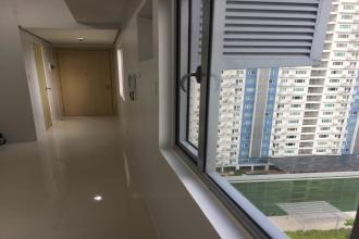 For Rent Studio Unit in Grass Residences