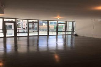 REPRICED!! Semi Furnished 3 Bedroom with Balcony