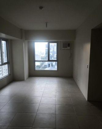 2BR Condo for Rent in Avida Towers Verte BGC