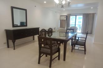 Affordable Staff House 3 Bedroom in Salcedo Village