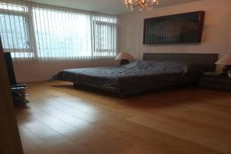 1 Bedroom Condo for Rent in Park Terraces