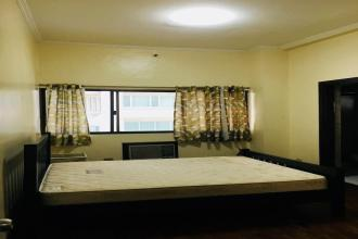 2 Bedroom Staff House Parlane for Rent H.V. Dela Costa Makati