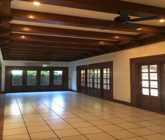 Fully Refurbished 7BR House in Ayala Alabang