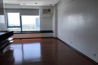 Residential Unit for Rent in Entrata Urban Complex