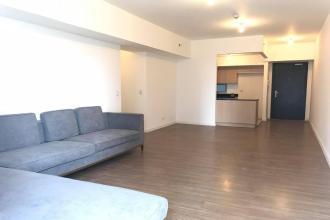 Verve Residences BGC 3 Bedroom Corner Unit for Lease
