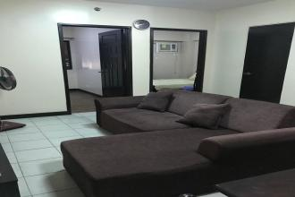 2 Bedroom Semi Furnished for Rent in Cypress
