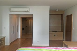 Fully Furnished 1 Bedroom at Park Terraces for Rent