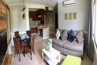 2 Bedroom for Rent in The Regency Crest Banilad Cebu