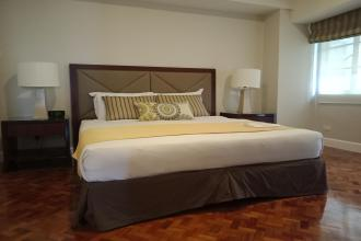 6 Person Staffhouse Admin Best Choice in Salcedo