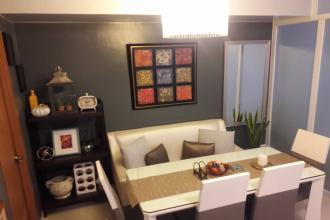 1 Bedroom Greenbelt Madison for Rent in Legazpi Village Makati