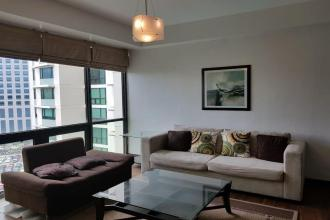 High End Fully Furnished 3 Bedroom for Lease in BGC