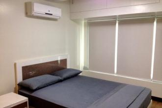 1 Bedroom in One Central for Rent