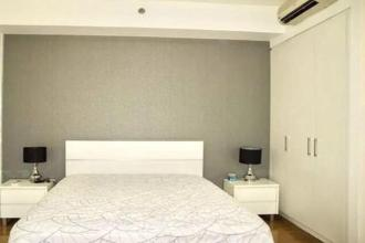 Fully Furnished 1 Bedroom for Rent in One Rockwell Makati