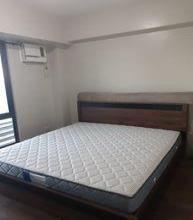 For Rent 2BR Unit in Flair Towers