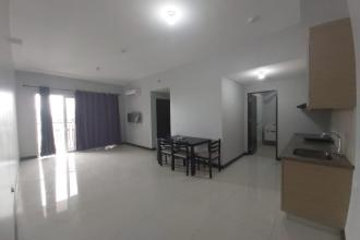 Fully Furnished 2 Bedroom Unit at Princeview Parksuites