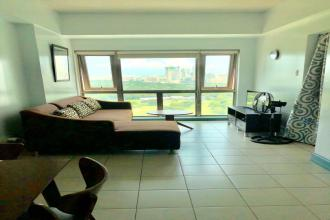 1BR Fully Furnished at Forbeswood Parklane for Lease