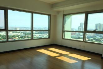 2BR for Rent in The Residences At Greenbelt Makati